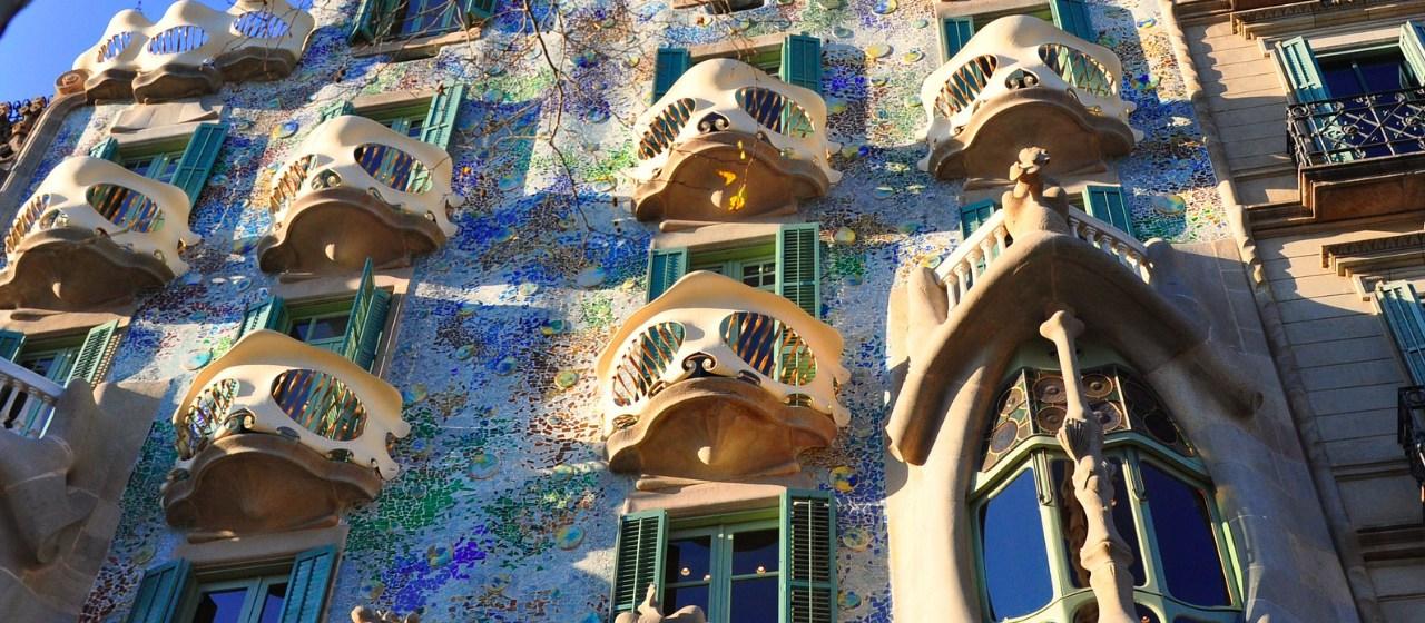 https://i2.wp.com/travelgranadatour.com/wp-content/uploads/2020/05/Casa-Batlló.jpg?resize=1280%2C560&ssl=1
