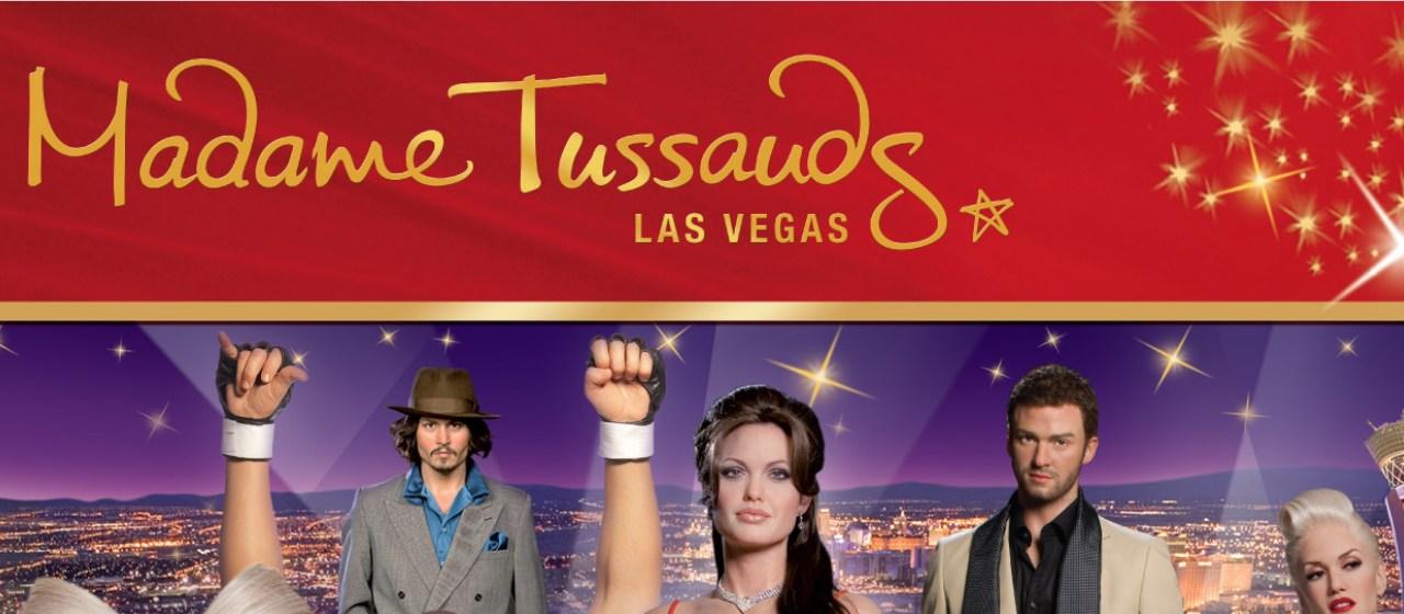 https://i2.wp.com/travelgranadatour.com/wp-content/uploads/2020/05/Madame-Tussauds-Las-Vegas.jpg?resize=1280%2C560&ssl=1