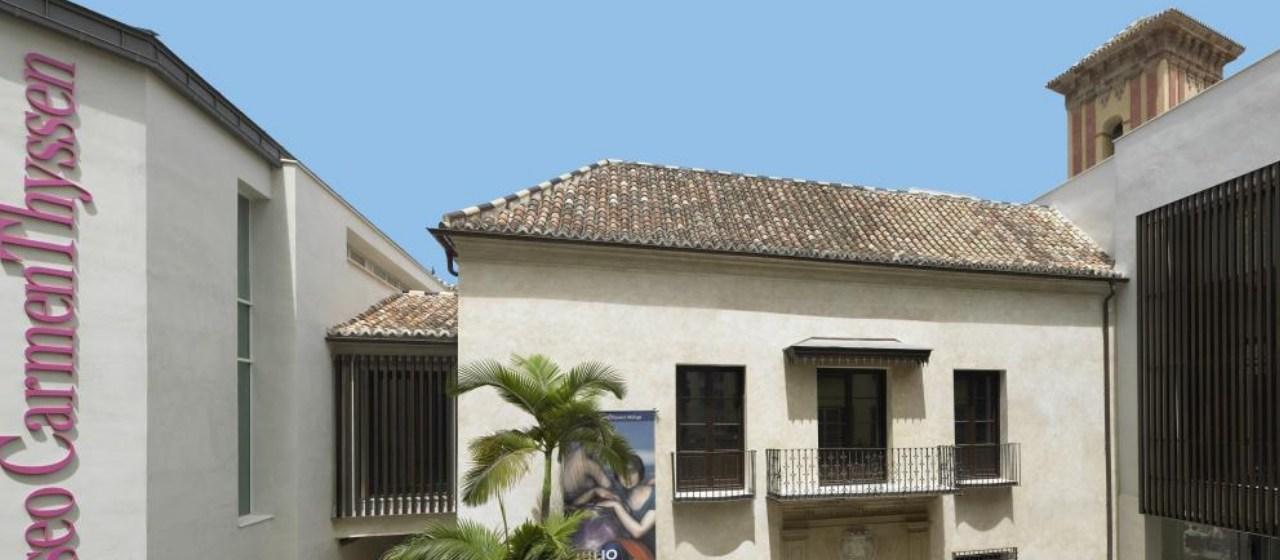 https://i2.wp.com/travelgranadatour.com/wp-content/uploads/2020/05/Museo-Carmen-Thyssen-Málaga.jpg?resize=1280%2C560&ssl=1