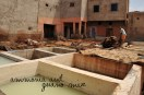 pHaque_Tannery_Morocco 04