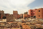 pHaque_Tannery_Morocco 06