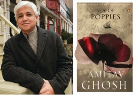 amitav-ghosh-tribute