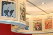 pHaque Tintin Museum 07