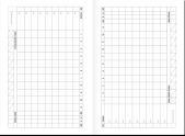 scorecardspread-660x484