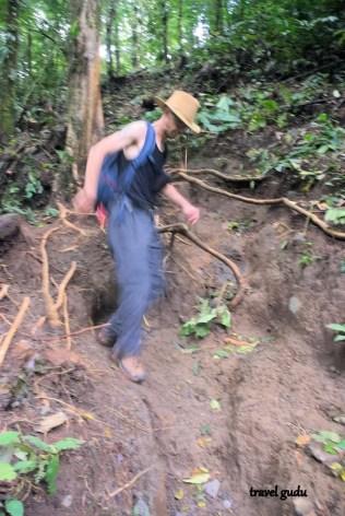 cerro chato (2)