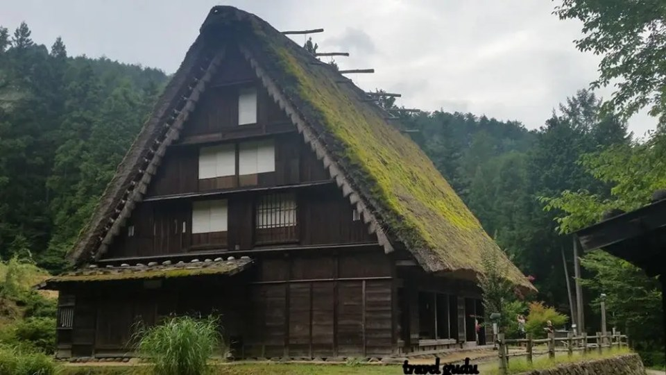 Takayama (6)