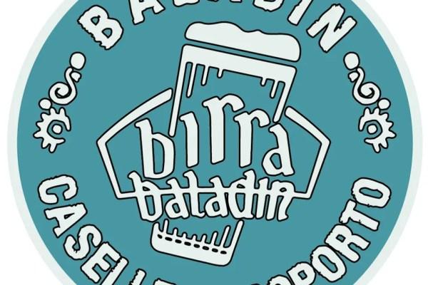 Recensioni: Baladin (Caselle Aeroporto TO)