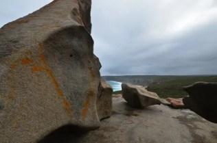 Remarkables Rocks
