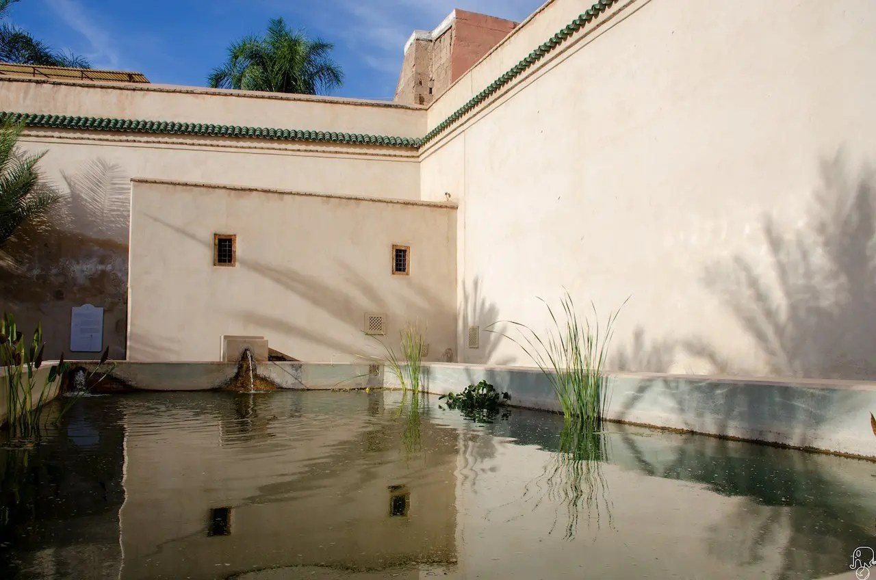 Marrakech cosa vedere in due giorni