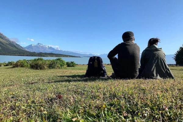Estancia: esperienza unica in Argentina