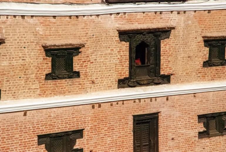 visitare Kathmandu