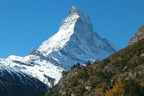 https://i2.wp.com/travelguide.all-about-switzerland.info/swissalpineresorts/matterhorn-zermatt-4328.jpg?w=640