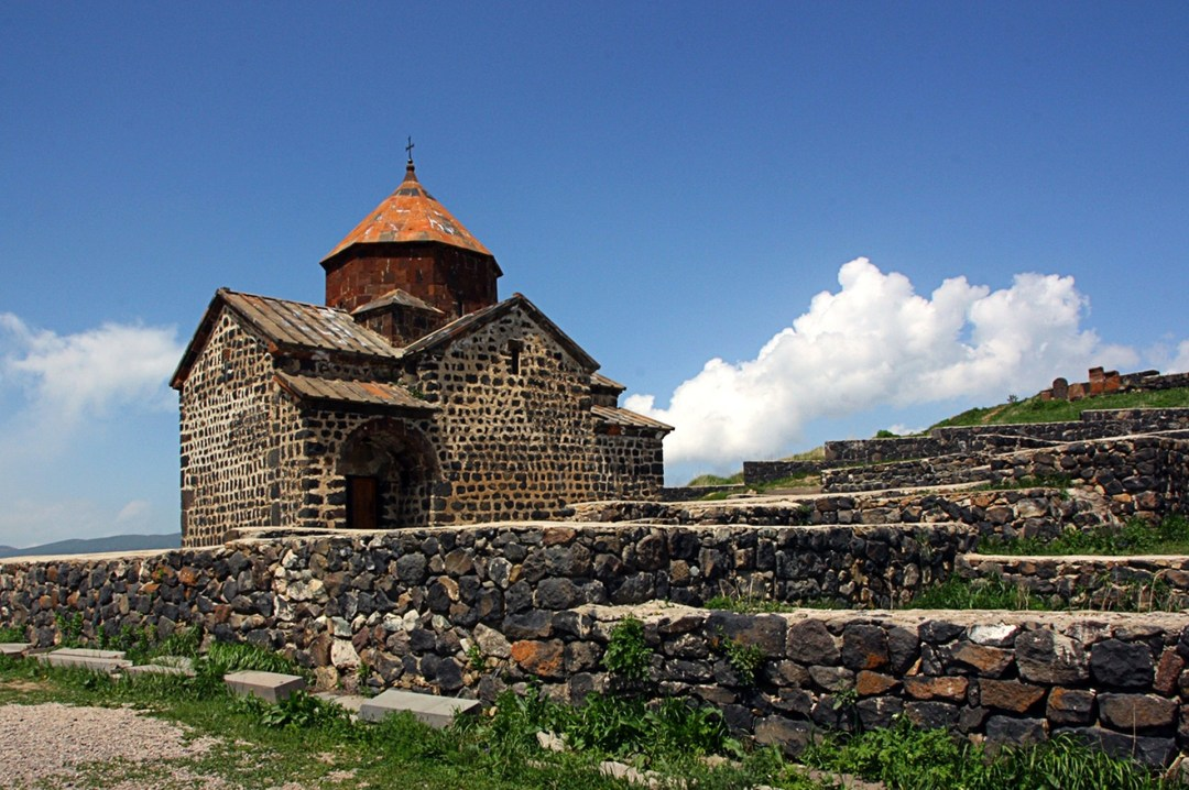 , Armenien, Travelguide.at, Travelguide.at
