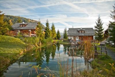 , Das Almdorf | Kärnten, Travelguide.at