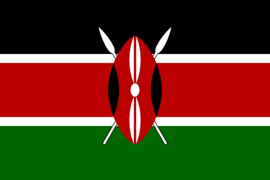 , Kenia, Travelguide.at, Travelguide.at
