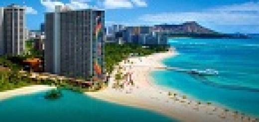 hilton-resorts-hawaiian-islands