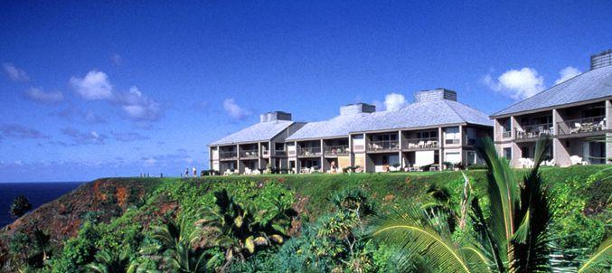 castle-princeville-kauai