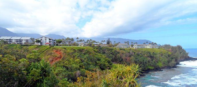 cliffs-princeville-kauai