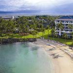 Fairmont Orchid Big Island Resorts