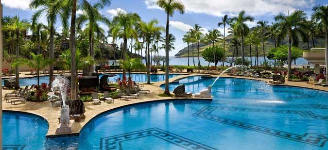 marriott-kalapaki-kauai