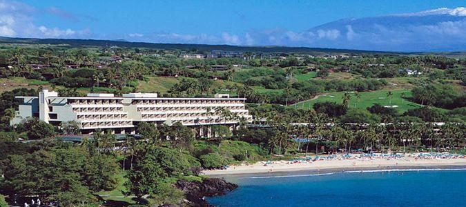 mauna-kea-big-island