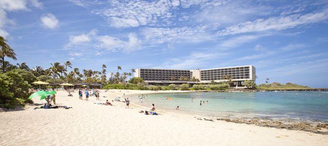 turtle-bay-resort-oahu-north-shore-oahu