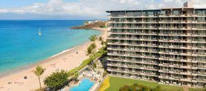 Whaler Condo West Maui Resorts
