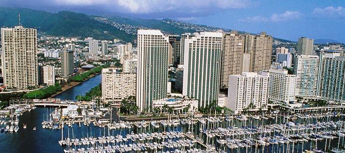 hawaii-prince-oahu