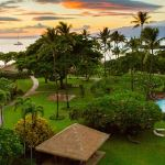 Kaanapali Beach Cottages Maui