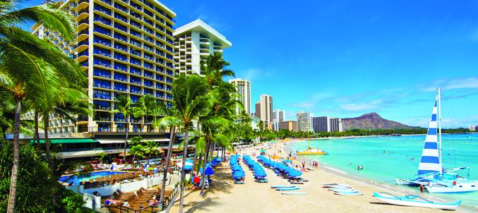 outrigger-waikiki-beach-hotel-oahu