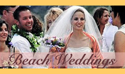 Hawaii Multi Island Vacation Packages Wedding and Honeymoon