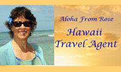 nav-hawaii-travel-agent