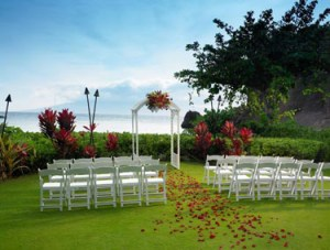 wedding-site-beachfront