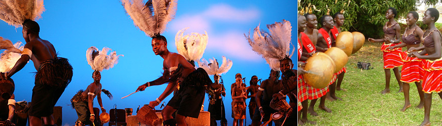 spirit-of-uganda-tradtional-perfomances