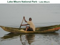3 Days Lake Mburo National Park and Kampala city tour – short wildlife safari tour