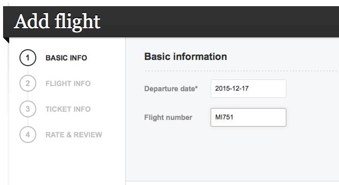 Flightdiary-add1