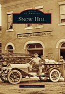 Snow Hill: Images of America