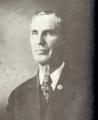 Captain Leonard Tawes