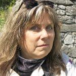 Mindie Burgoyne Headshot 3