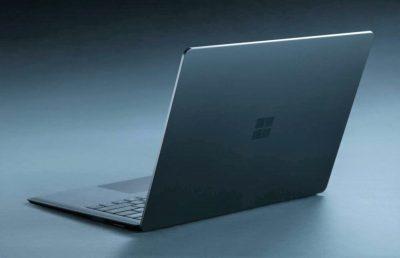 Surface Laptop 2|サーフェスラップトップ2