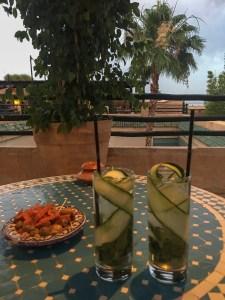 Marrakech travel guide, Bahia Palace, Ben Youssef Mosque,Berber Museum,Dar Yacout,el-Fnaa Square,henna,Jemaa el-Fnaa, kasbah,Koutoubia Mosque,Majorelle Gardens,Riad,Riad Kheirredine,Saadian Tombs,souks, travel,travel guide