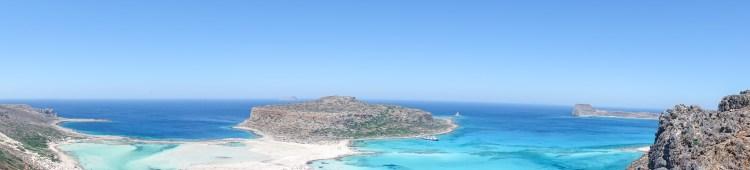 Balos Beach, Crete, Greece, Balos Lagoon, Cape Tigani, Imeri Gramvousa, Chania, Kaliviani, Kissamos, Balos day trip, ferry, Balos ferry, hiking, hike to Balos Beach
