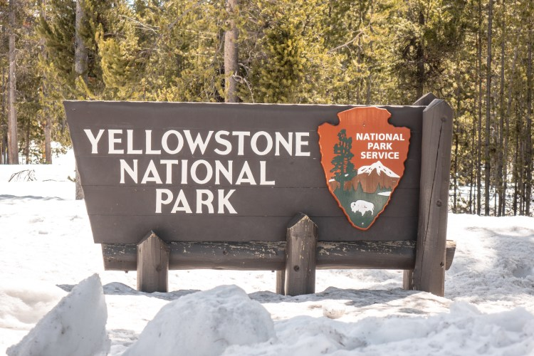 West Yellowstone Explorer Cabins - West Entrance