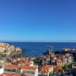 Madeira Portugal Câmara De Lobos