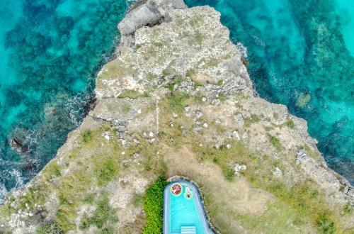 Vacation Rental Sabana Westpunt Curaçao