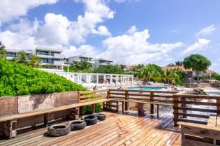 2018_1225_Curacao_JanThiel_Sony1773