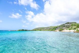 2018_1225_Curacao_JanThiel_Sony1780