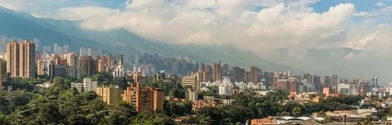 banner-colombia REBLOG: Lessons Learned From Living In Hispanic America The Expat Life