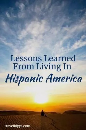 lessons-333x500 REBLOG: Lessons Learned From Living In Hispanic America The Expat Life