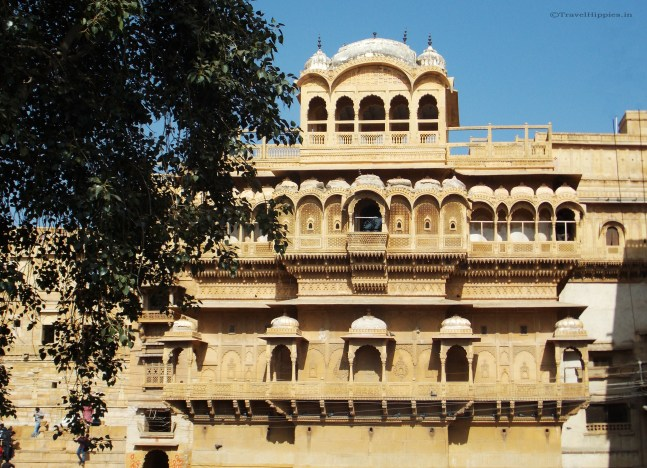 Things to do in Jaisalmer, Places to see in Jaisalmer,The Golden Fort - Jaisalmer , what to see at Jaisalmer, Things to do in Jaisalmer, Places to see in Jaisalmer,The Golden Fort - Jaisalmer , what to see at Jaisalmer, The old Royal Palace in Jaisalmer Fort, places to see in Jaisalmer